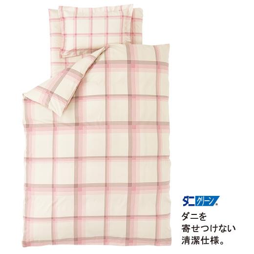 1:ピンク