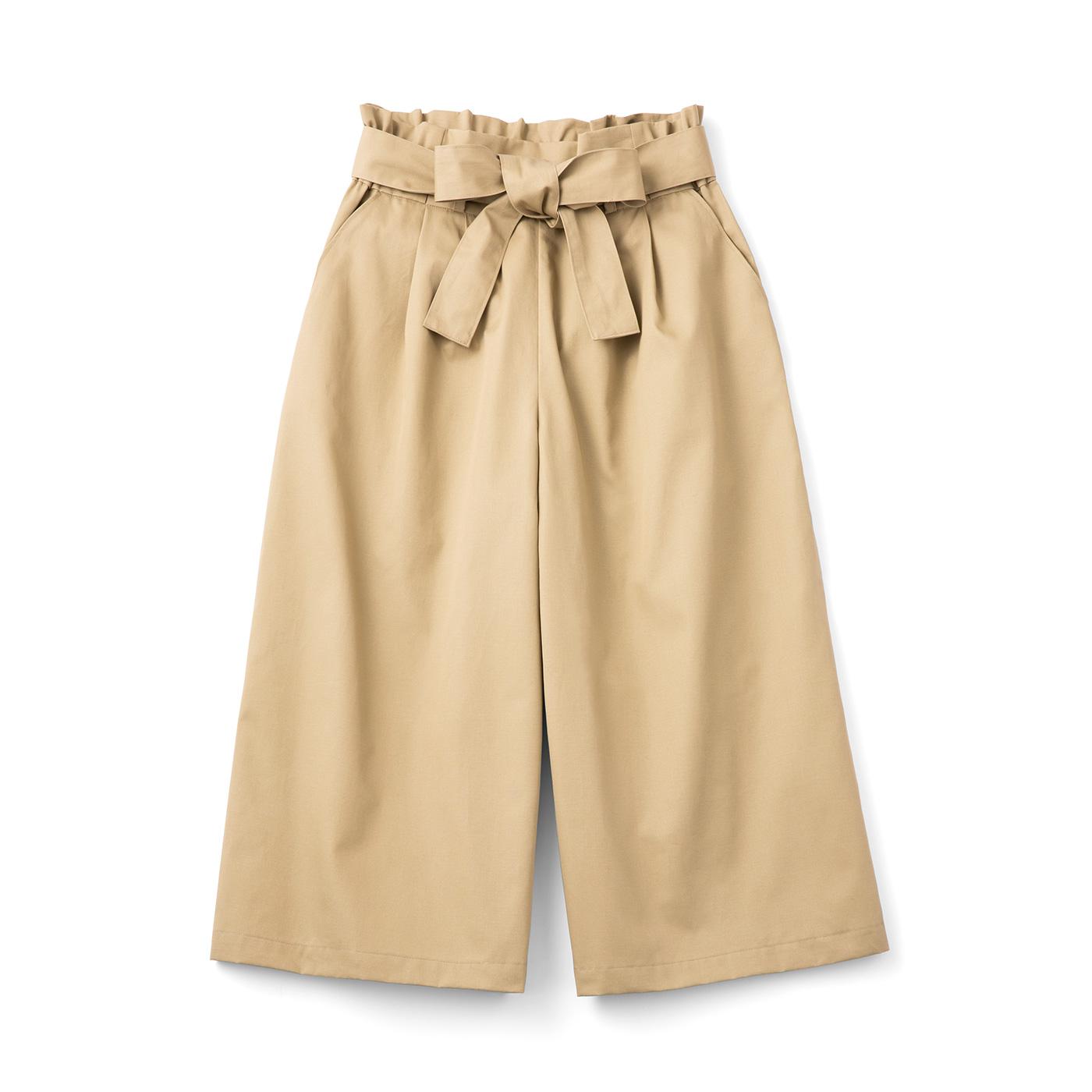 パンツ総丈:約83cm アイロン転写紙(型紙)と作り方説明書のみのセットです。布地・ゴム・ボタンなどはセットされません。