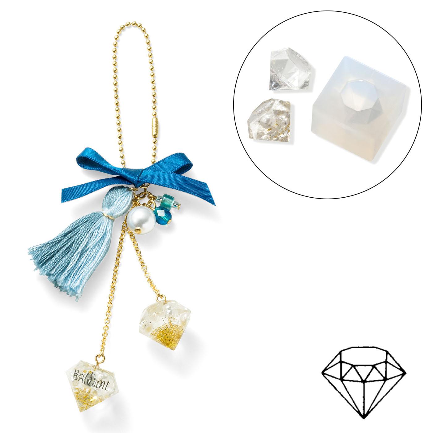 diamond〈ダイアモンド形〉