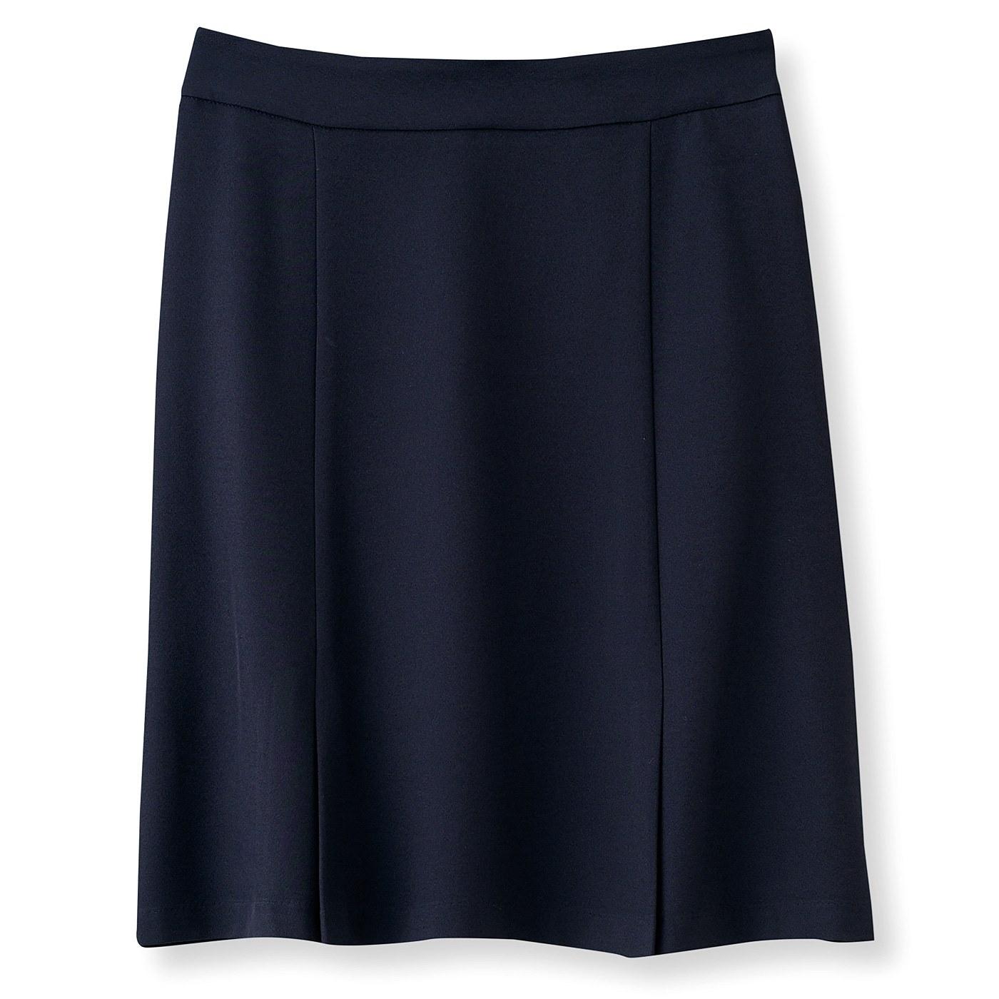 ドライシャークIラインスカート〈NV〉DBS