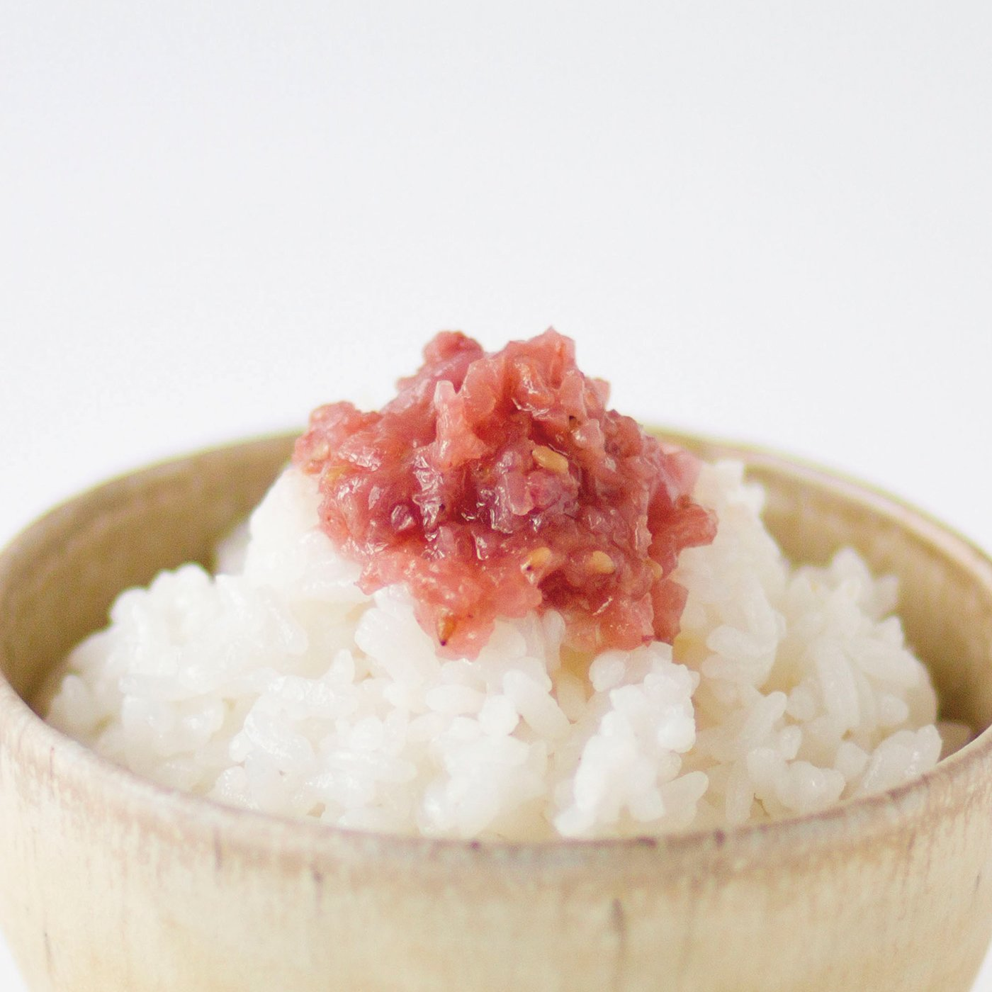 [和歌山県]梅あぶら、梅唐辛子、梅肉みそ の3個セット