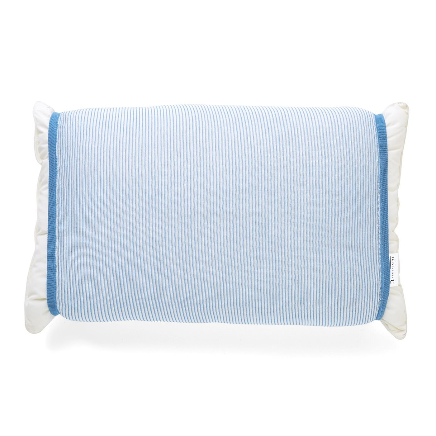 涼やかカラー 接触冷感 枕カバーの会