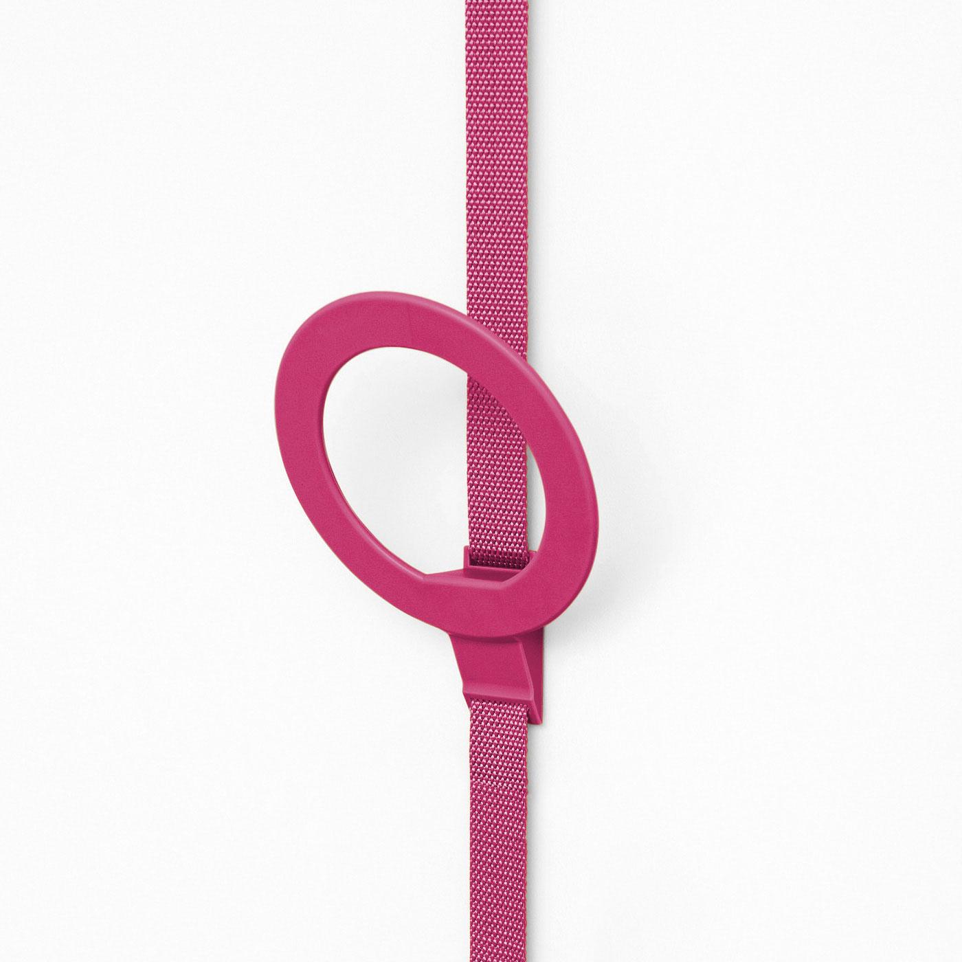 3:ピンク
