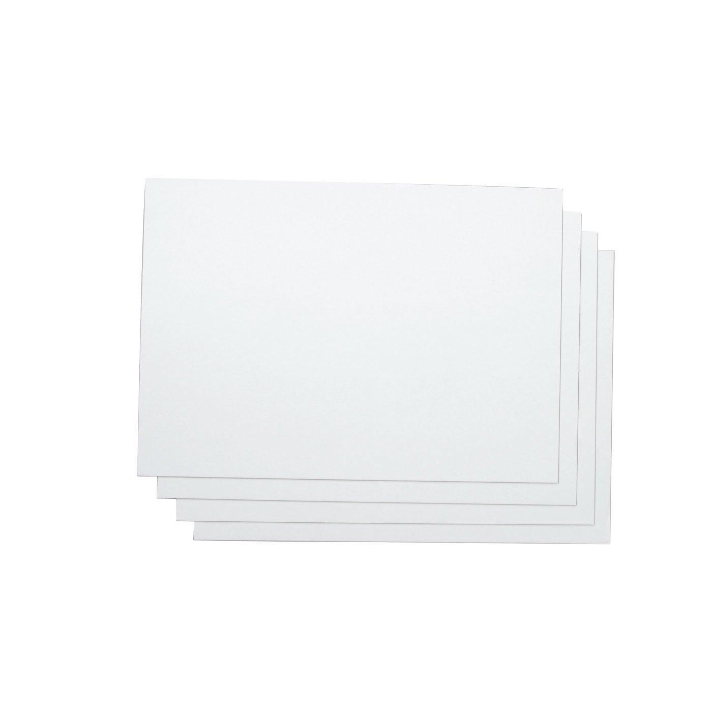 布張りクラフトプログラム 両面接着芯・厚紙セット
