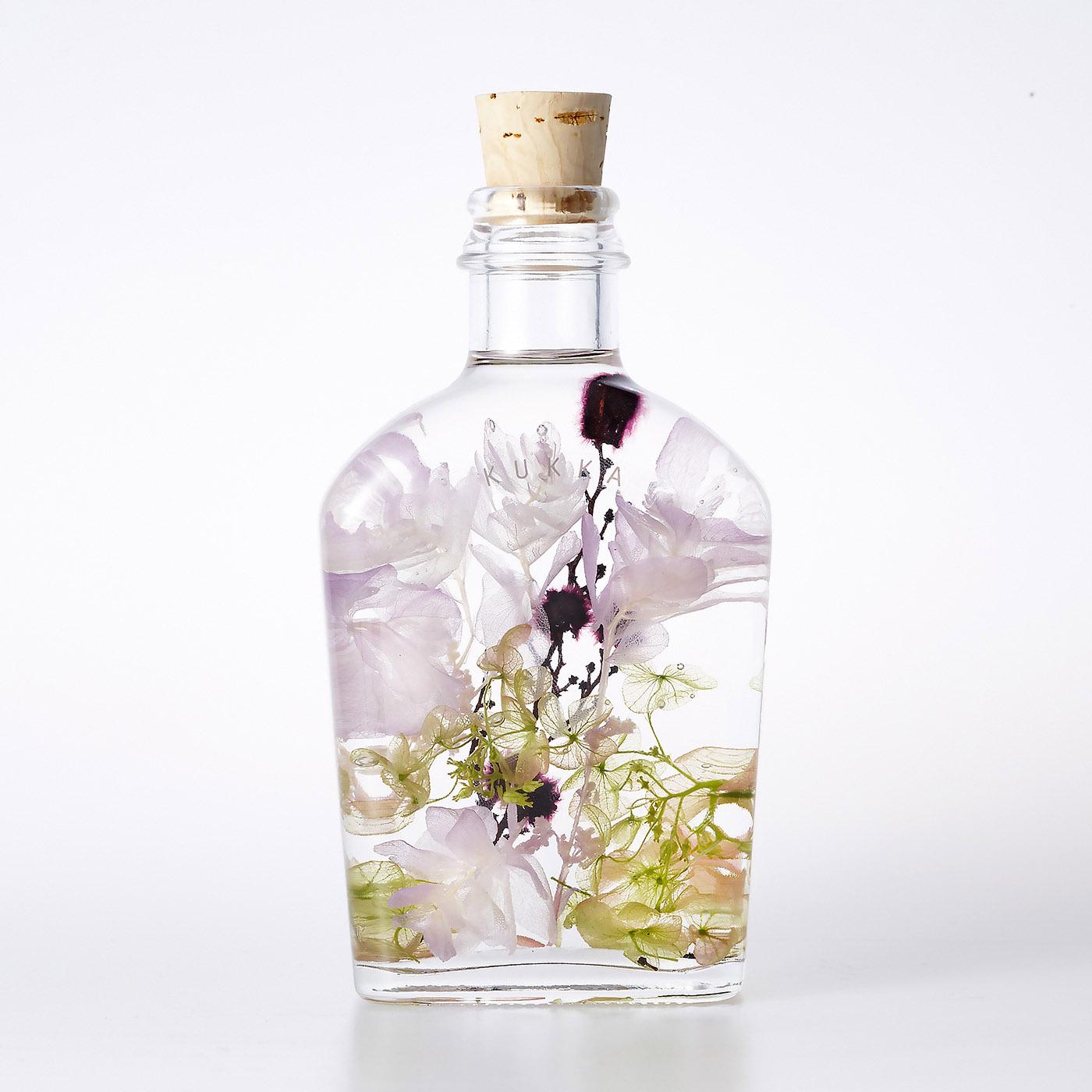KUKKA(花)