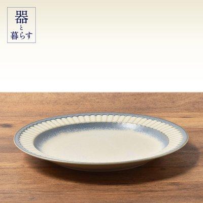 フェリシモ【定期便】新規購入キャンペーン アフィリエイトプログラムフェリシモ 食卓に花のよそおい ノースポール おおきいお皿