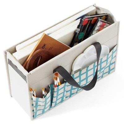 RoomClip商品情報 - 目隠しできて移動もらくちん リビングバッグの会 フェリシモ FELISSIMO
