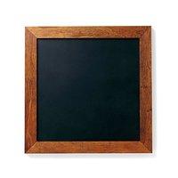 フェリシモ 古道具屋さんの味わい深いミニ黒板の会