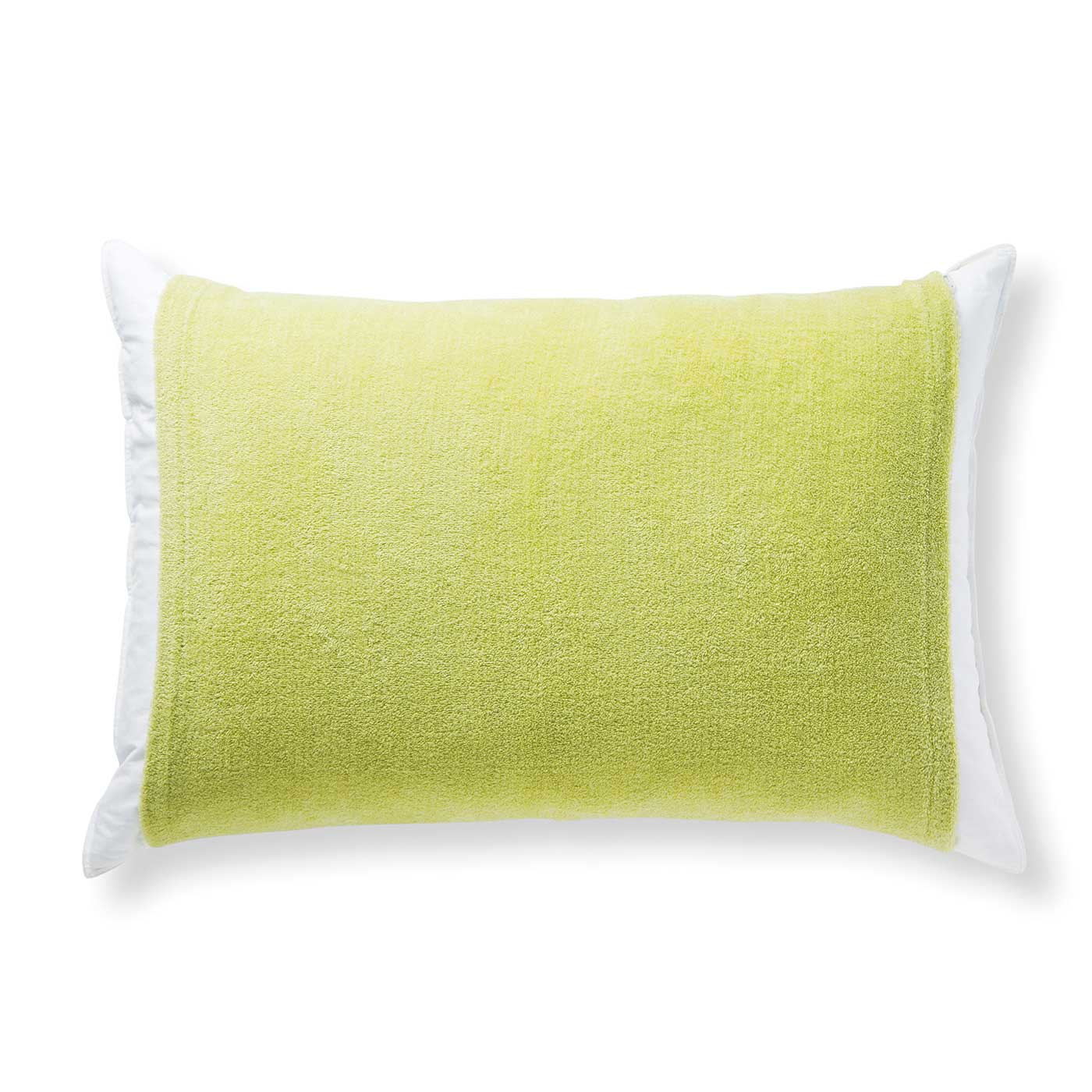 眠りをサポートするアロマオイルをイメージしたカラー。