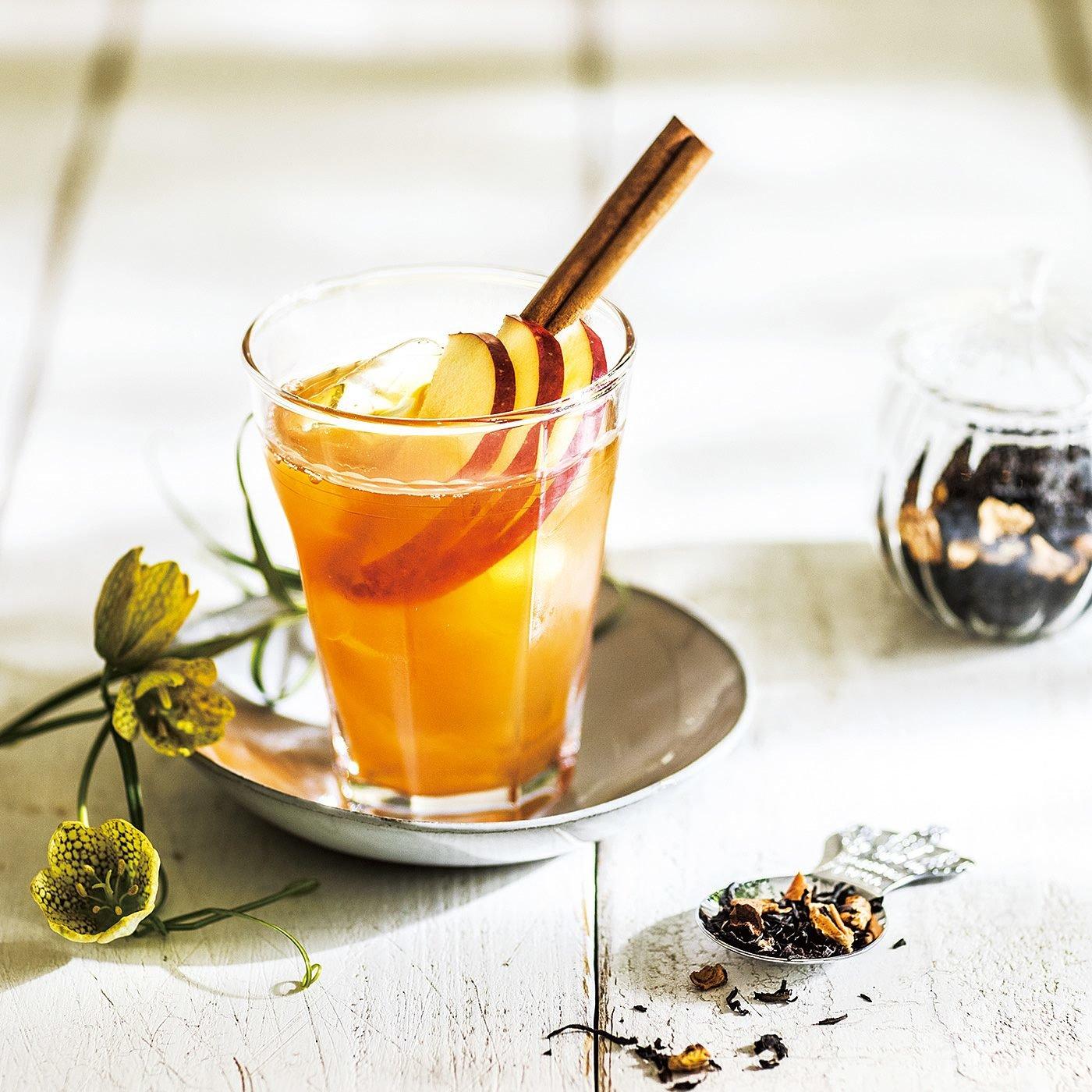 神戸紅茶 紅茶鑑定士がブレンドした おすすめ紅茶12選を味わう会(12回予約)