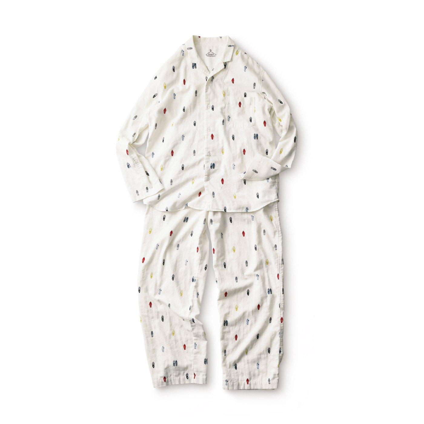 サニークラウズ パジャマなパジャマ〈メンズ〉