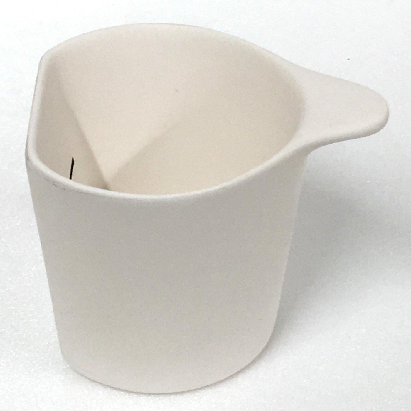 Karari 珪藻土ライスカップ1合