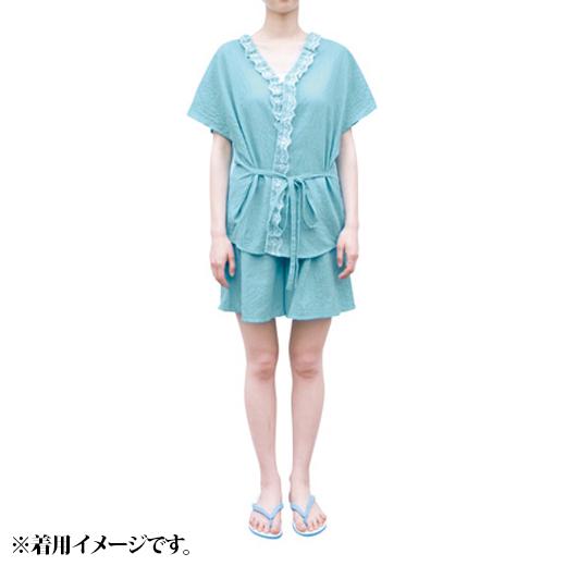 ※着用イメージです。お届けのカラーとは異なります。