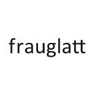 frauglatt[フラウグラット]