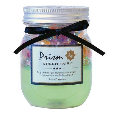 フェリシモ【定期便】新規購入キャンペーン アフィリエイトプログラムフェリシモ ほんのり香っておもてなし 見た目もかわいい芳香ポットの会