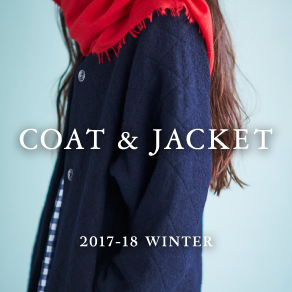 coat&jacket