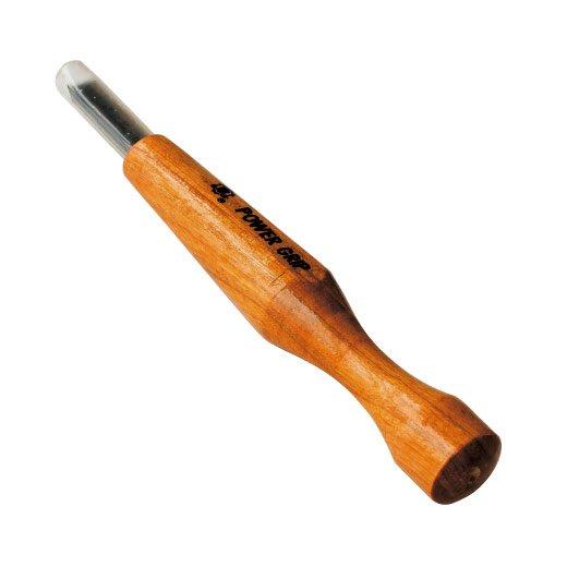 あると便利な木工工具セット 治具&彫刻刀