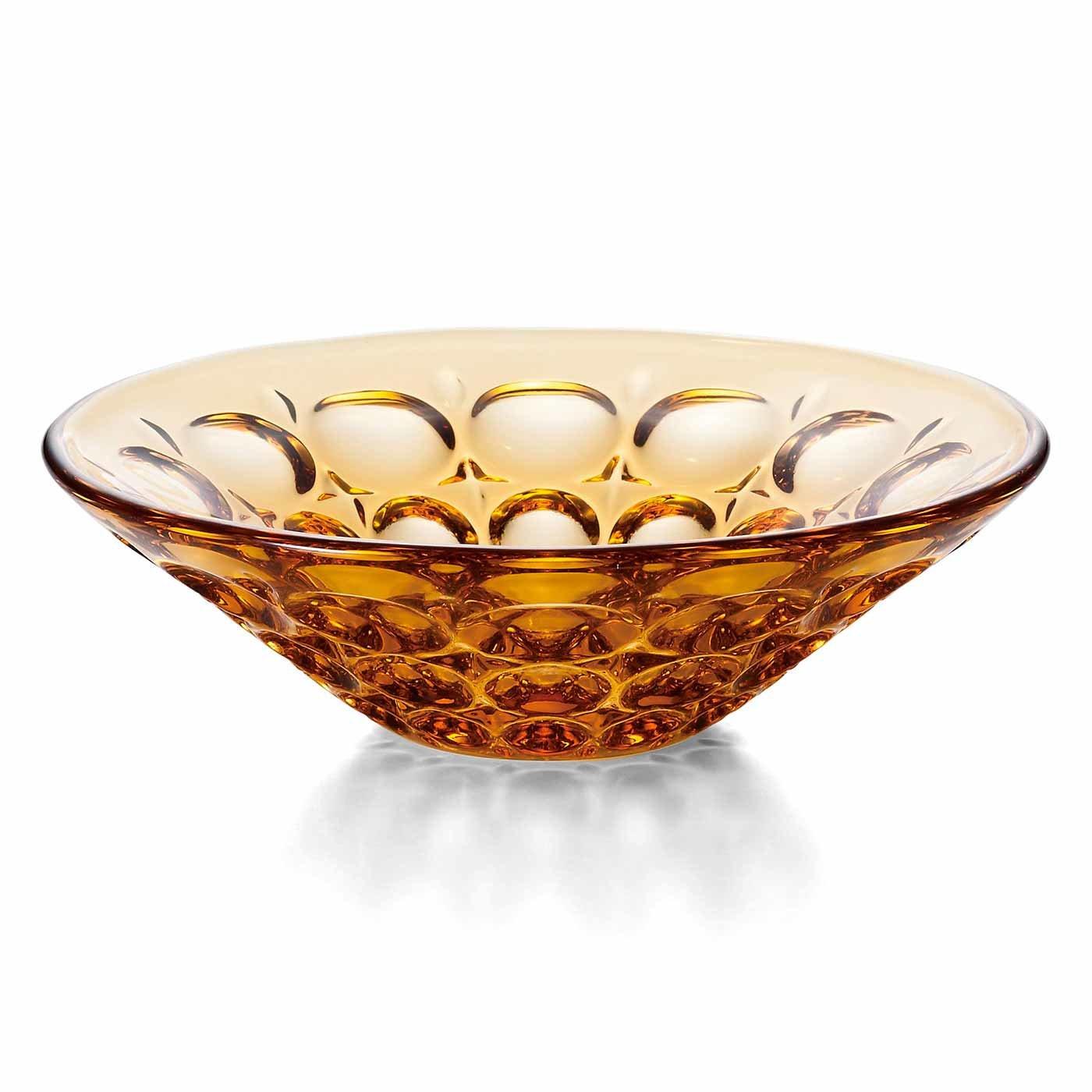 艶やかハンドメイドガラス 庄内craft デザート皿の会(6回予約)