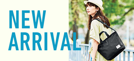 LAMI+ NEW ARRIVAL
