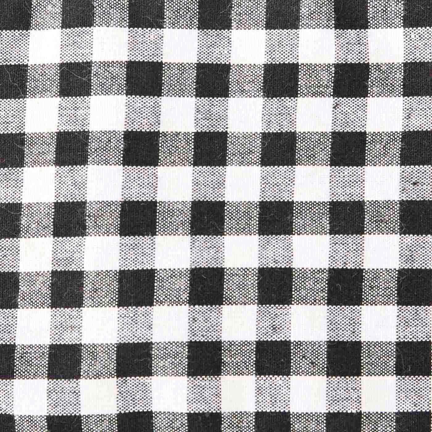 〈ブラック×ホワイト〉