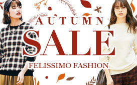 ffn FASHION SALE