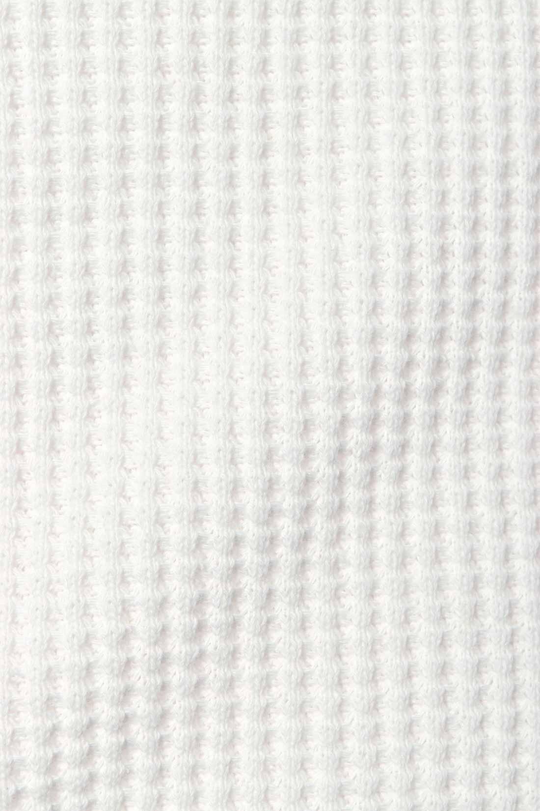D6820D41BA9EF1E3175B1185B30C4165 - サイズが豊富!通販サイト「フェリシモ」は安くて可愛い商品がいっぱい!