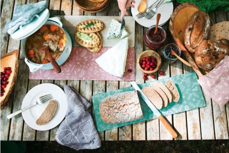 「知る人ぞ知る」北欧ブランドがずらり。「北欧雑貨」で夏の暮らしをもっと素敵に | Kraso [クラソ] ブログ...