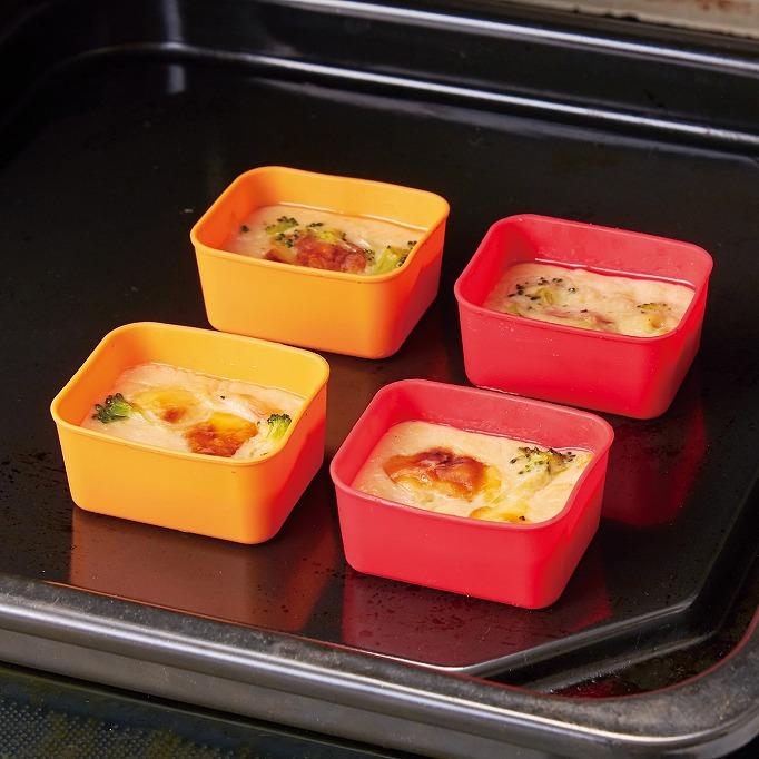 の おかず 置き 弁当 作り 忙しい朝は常備菜で簡単!女子高生向け「1週間分のお弁当」の作り方