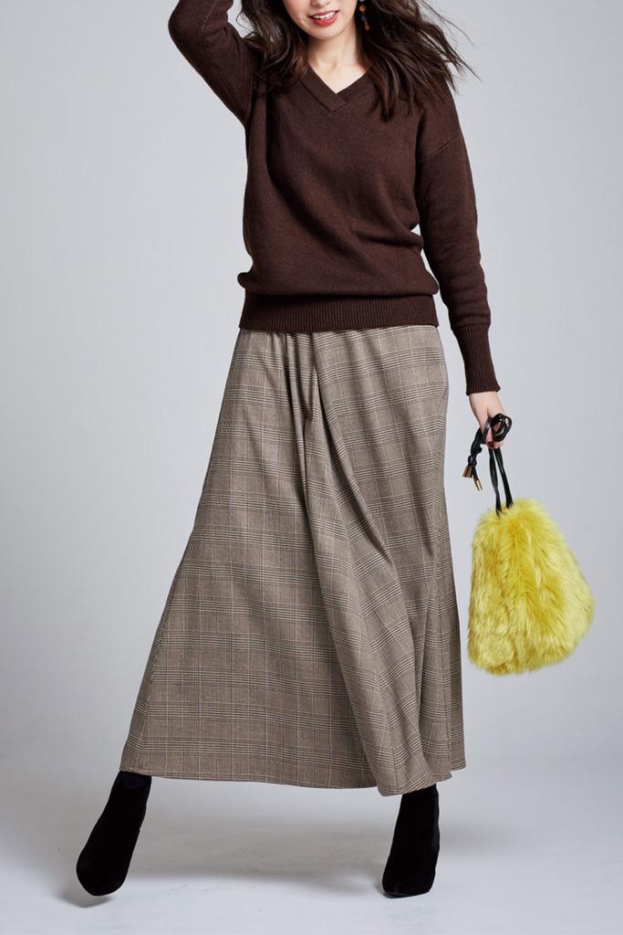 度 最高 服装 20 気温 気温別、重ね着の基準。パーカーやカーディガンは何度で着るべき?